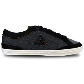 Chaussures Homme Baskets basses Le Coq Sportif Chaussure feretcraft 2 tons Gris anthracite