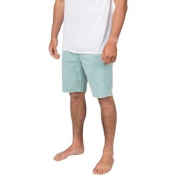 Vêtements Homme Shorts / Bermudas Billabong Short  Outsider Washed - Dark Haze Bleu