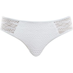 Maillots de bain séparables Freya Culotte de bain Sundance blanc