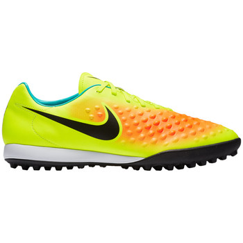 Chaussures Homme Football Nike MagistaX Onda II TF Multicolor