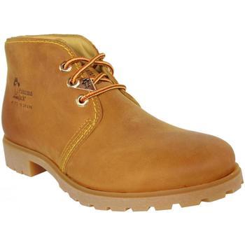 Boots Panama Jack BOTA PANAMA B1