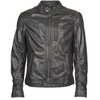 Vestes en cuir / synthétiques Oakwood 60835-501