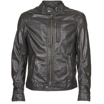 Vestes Oakwood 60835-501 Black 350x350