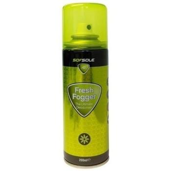 Accessoires Produits entretien Sofsole spray Désodorisant Multicolore