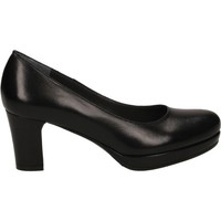 Chaussures Femme Escarpins Calpierre VIRAP MISSING_COLOR