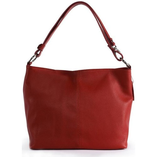 Sacs Femme Sacs porté épaule Oh My Bag KUTA