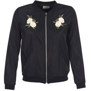Blouson Betty london fiadila