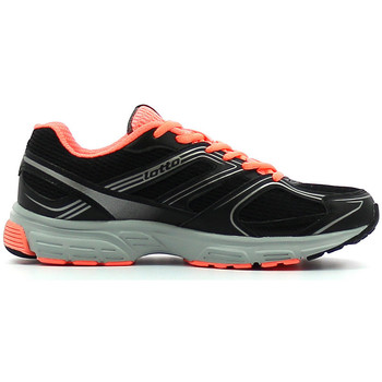 Running / trail Lotto Zenith VIII W