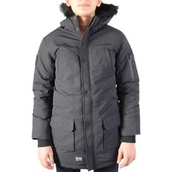 Parkas Redskins Doudoune Surrey Black