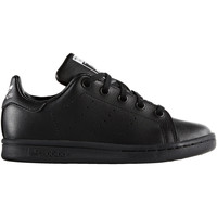 Baskets basses adidas Originals Chaussure Stan Smith