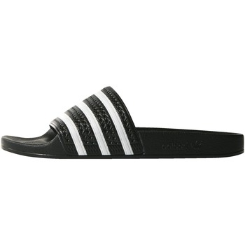 Tongs adidas Originals Sandales adilette