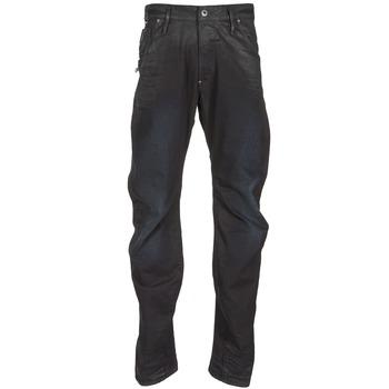 Jeans droit G-Star Raw NEW ARC ZIP 3D
