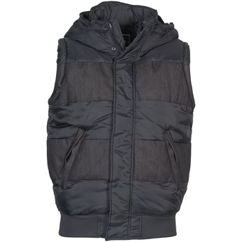 Manteaux G-Star Raw SALVOZ Marine 350x350