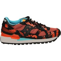 Chaussures Femme Running / trail Saucony SHADOW O TOKYO