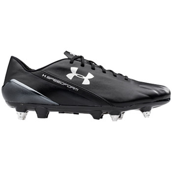 Under Armour Homme De Foot  Speedform...