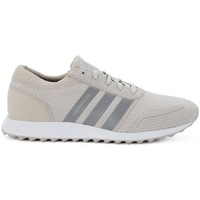 Chaussures Femme Baskets basses adidas Originals LOS ANGELES Multicolore