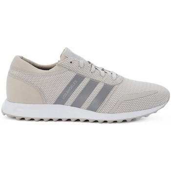 Chaussures Femme Baskets basses adidas Originals LOS ANGELES     49,5