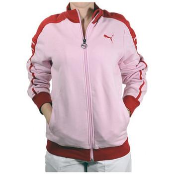 Vêtements Femme Sweats Puma Felpa Sweat