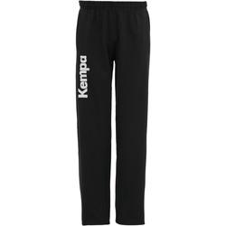 Vêtements Homme Pantalons de survêtement Kempa Pantalon de Gardien noir