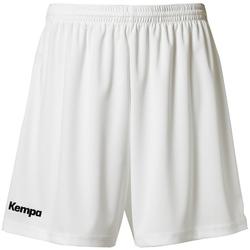 Vêtements Homme Shorts / Bermudas Kempa Short  Classic blanc
