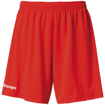 Vêtements Homme Shorts / Bermudas Kempa Short  Classic rouge