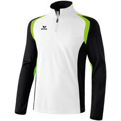 Vêtements Homme Sweats Erima Sweat d'entraînement Junior  Razor 2.0 blanc/rouge/noir