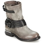 Boots Airstep / A.S.98 CUSTO