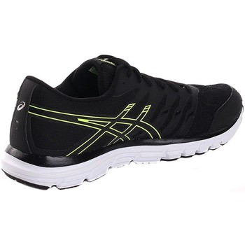 Baskets basses Asics Gel Zaraca 4 9099