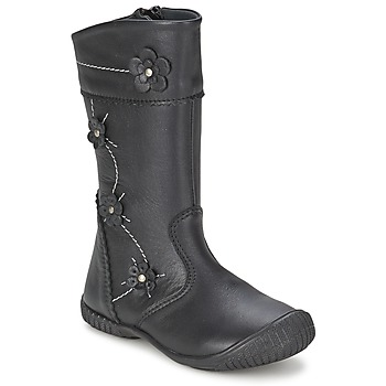chaussures vente en ligne pas cher
