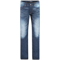 Jeans Jeel Jeans fashion homme Jeans JE151519 bleu