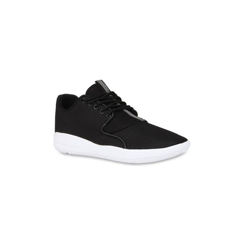 Chaussures Homme Baskets mode Cultz Baskets fashion homme Basket 924 noir Noir