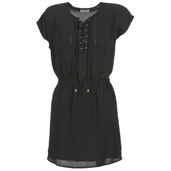 Robes Betty London FELONINE Noir 350x350