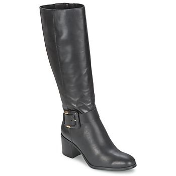 Nine West Marque Boots  Otis