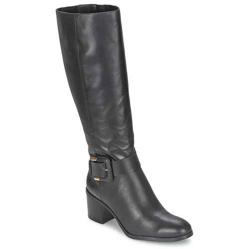 Nine West OTIS Noir