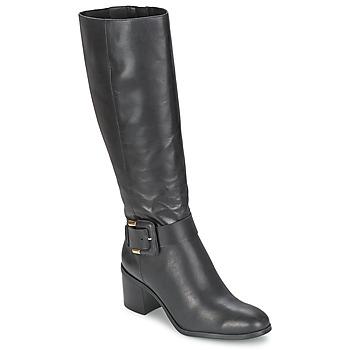 Bottines / Boots Nine West OTIS Noir 350x350
