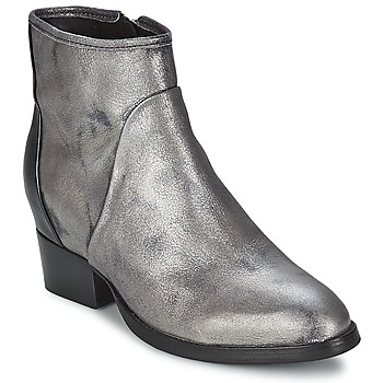 Bottines Catarina Martins METAL DAVE