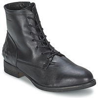 Boots Redskins SOTTO