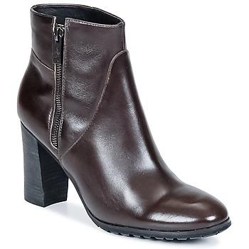 One Step Femme Bottines  Isiah