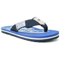 Chaussures Garçon Tongs Tommy Hilfiger Flip Flop Multicolore Multicolore
