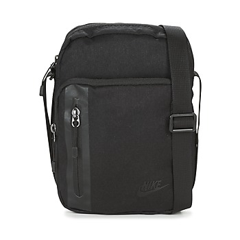 Sacs Homme Pochettes / Sacoches Nike CORE SMALL ITEMS 3.0 Noir
