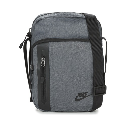 Sacs Pochettes / Sacoches Nike CORE SMALL ITEMS 3.0 Gris
