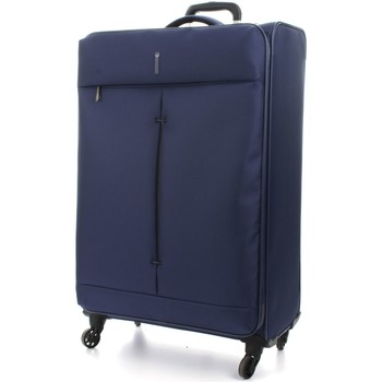 Sacs Valises Souples Roncato 415121 Grands bagages(70-80cm) Valises Dark Blue Dark Blue