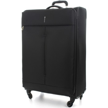 Sacs Valises Souples Roncato 415121 Grands bagages(70-80cm) Valises Black Black