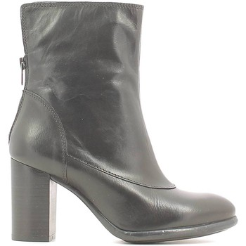 Bottines Dei Colli UP 2 216 Bottes Femmes