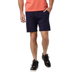 Vêtements Homme Shorts / Bermudas O'neill Boardshort  Pm Hybrid Friday Night - Navy Night Bleu