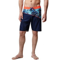 Vêtements Homme Shorts / Bermudas O'neill Boardshort  Pm Oblique - Blue Aop Bleu