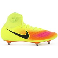 Chaussures Homme Football Nike MAGISTA ORDEN SG    113,1