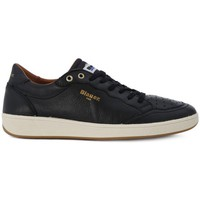 Baskets mode Blauer SNEAKER LEATHER