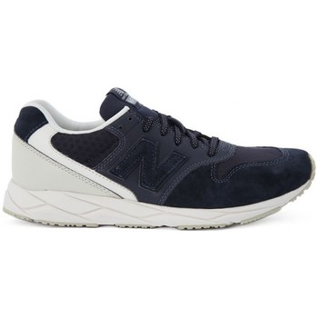 Chaussures Femme Baskets mode New Balance WRT96MC     86,6