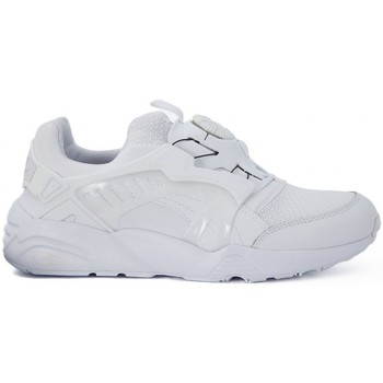 Chaussures Homme Baskets mode Puma DISC BLAZE CT     86,1
